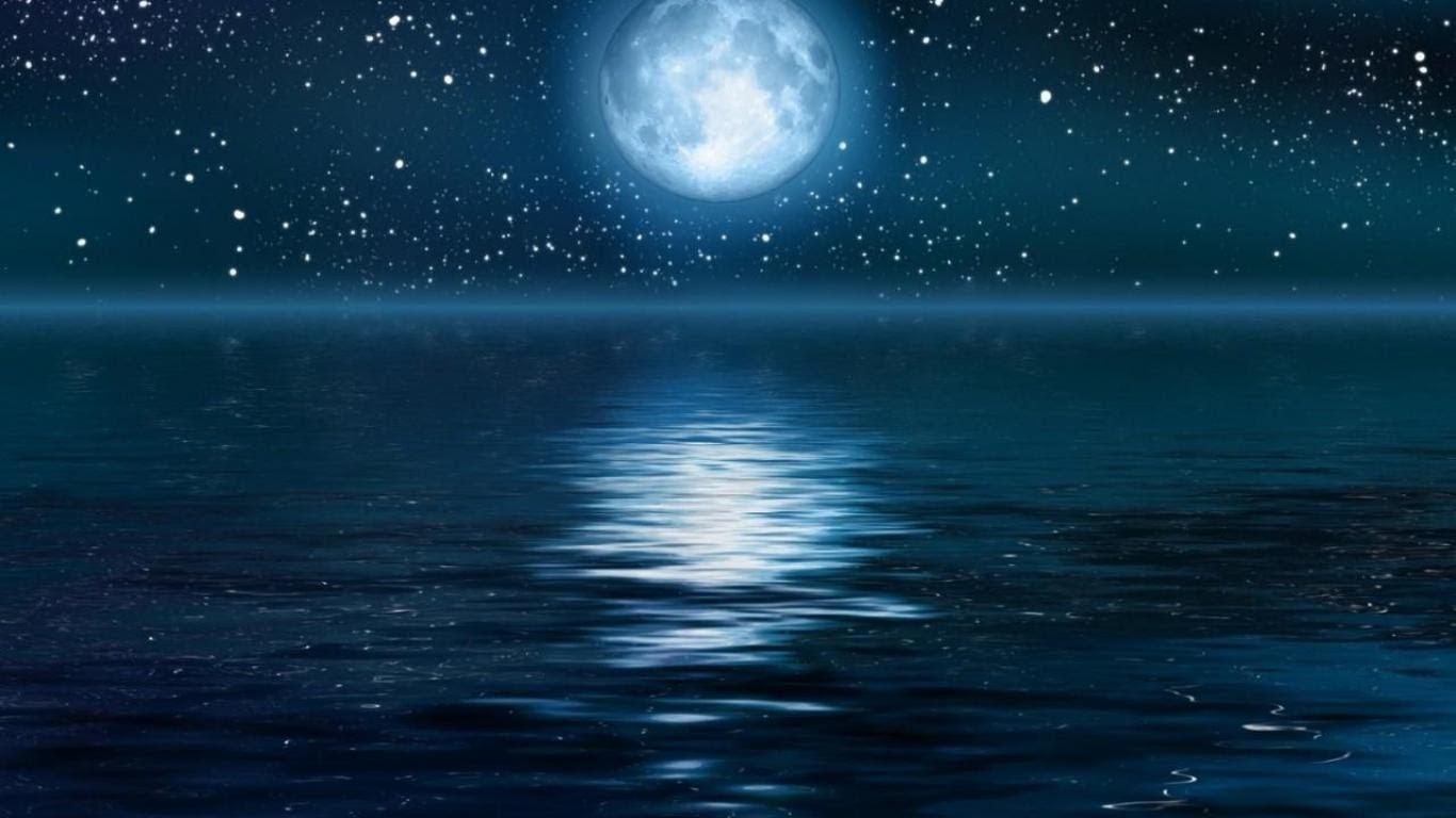 De pelos crazy news hoy hay luna azul sabes lo que es for Que fase lunar hay hoy