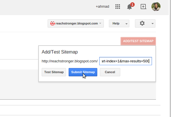 How to Make a Simple Sitemap 100% SEO Friendly