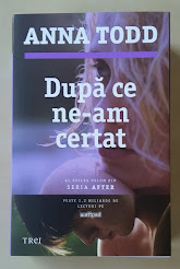 Nou la Editura Trei