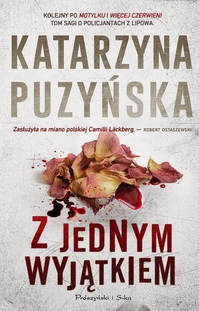 http://moja-kraina-wiecznosci.blogspot.com/2015/05/zapowiedz-katarzyna-puzynska-z-jednym.html