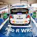 WRC: La lista mundialista del Xion Rally Argentina 2015