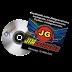 CD Seleção de Pagodão Corsa Pankadão e Jim Gravacoes