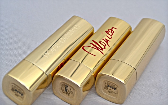 Monica_Dolce_Gabbana_Lipsticks_ObeBlog_01