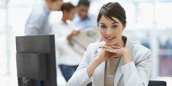Cara Menambah Admin Blog