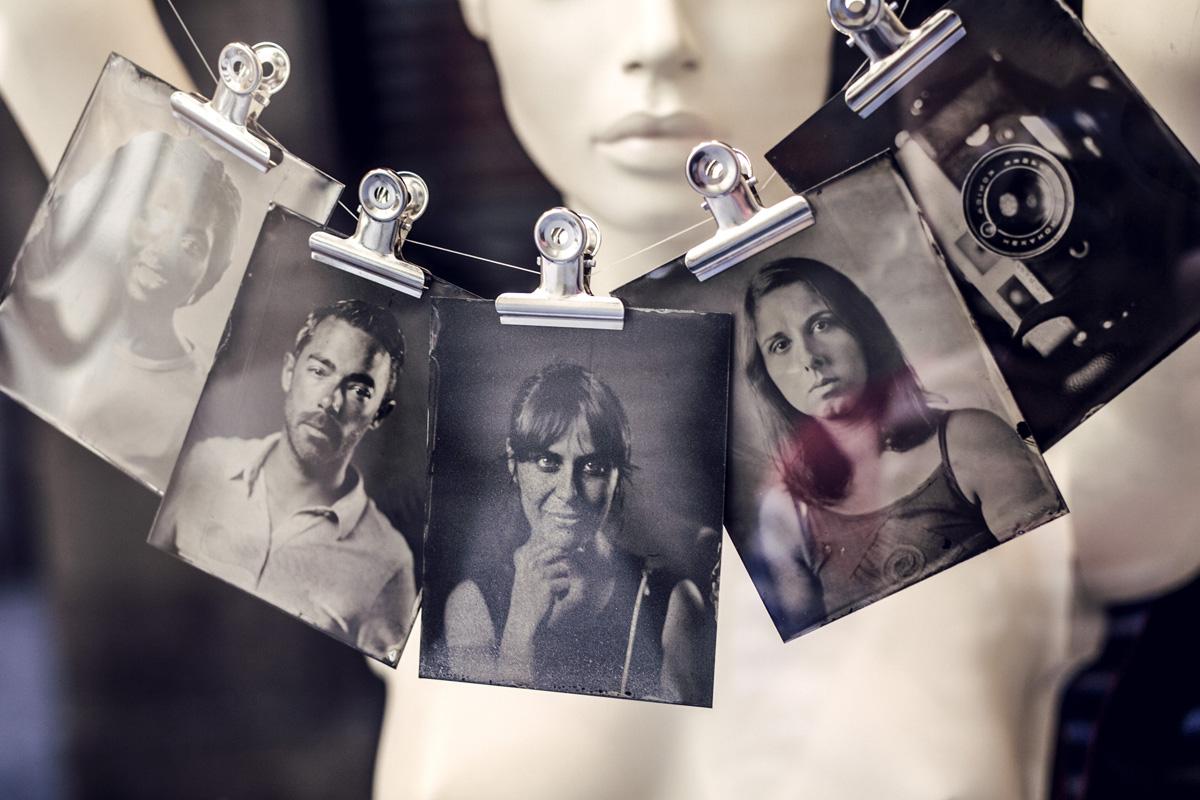 colodion húmedo fotografia Tener-Cultura