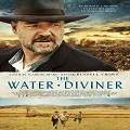The Water Diviner English Movie Review