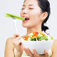 Acne Treatment and Skin Problems Diet