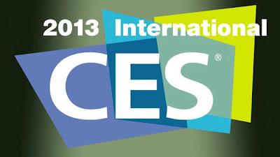CES-event-2013