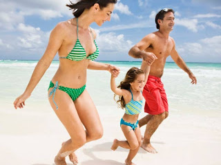 Cheap Family Holidays