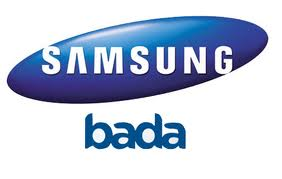 samsung+bada+işletim+sistemli+cep+telefonları