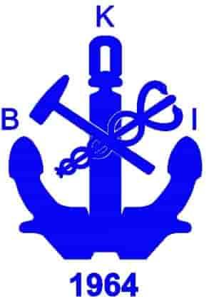 BKI PT Biro Klasifikasi Indonesia (Persero)