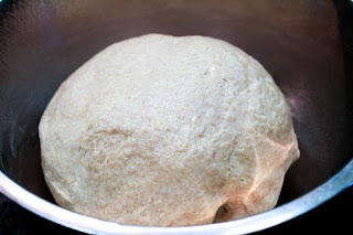 dough-in-bowl