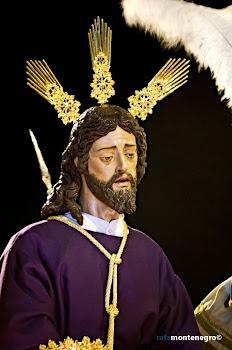 IV Estación. Jesús es Negado por Pedro