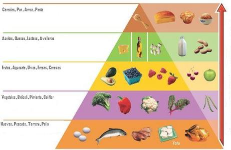 truco para reducir la grasa del estomago