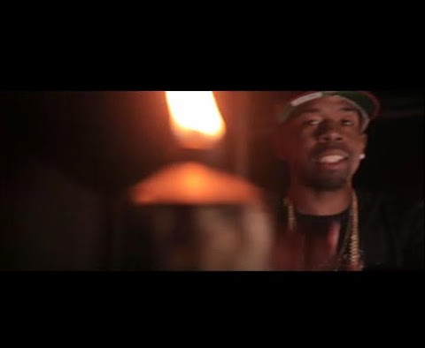 VIDEO REVIEW: Huncho Hoodo - Just Like Bruddda (Dir. by @dibent)
