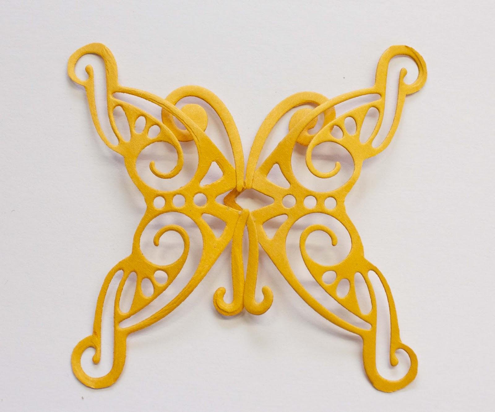 http://2.bp.blogspot.com/-IL3Bp8PP8Oc/TZxNaRNectI/AAAAAAAABeE/ae59GIjAnTc/s1600/Butterfly+tutorial+Loriete+6.jpg
