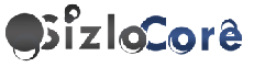 Sizlocore Technology Blog