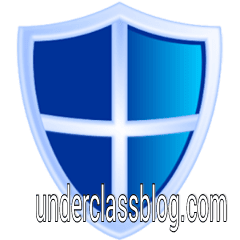 Extreme Call Blocker 30.8.10.8.2 Patched APK