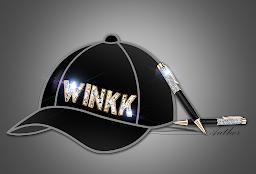 WWW.WINKKATME.COM