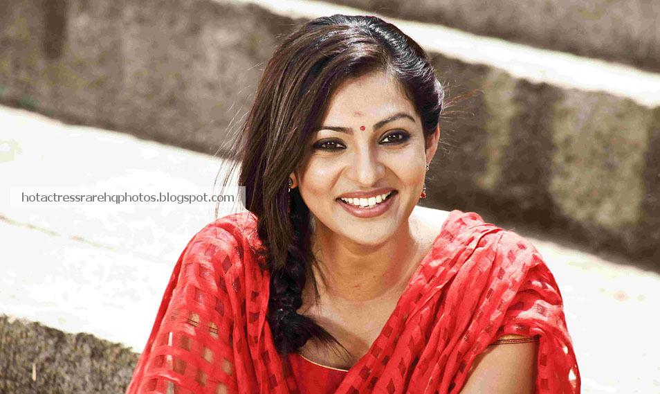 Hot Indian Actress Rare HQ Photos: Parvathi Menon Latest Photos from ...