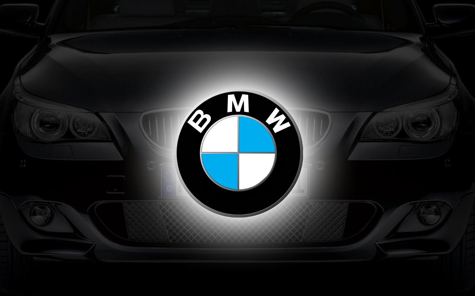 http://2.bp.blogspot.com/-IL6w7PNp7Ak/Td3saqdxVtI/AAAAAAAAASQ/B-JoiozQOEg/s1600/BMW-Logo-Wallpaper.jpg