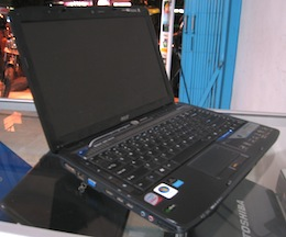 jual laptop bekas acer aspire 4930