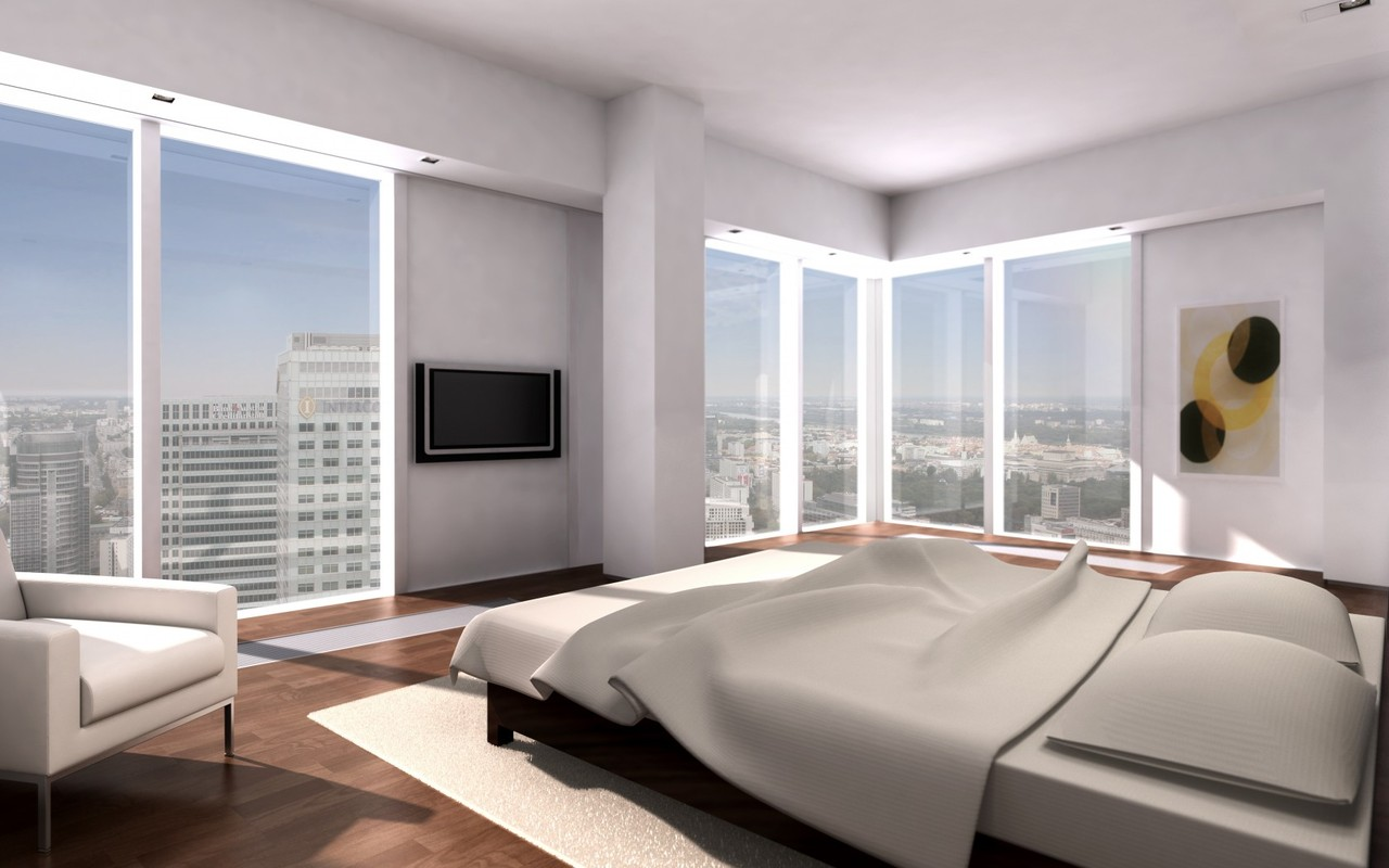 http://2.bp.blogspot.com/-IL9qcOFUcsU/UQVogb_48oI/AAAAAAAACdc/846ogEG4SnI/s1600/Convert+Bedroom+Paography+Studio.jpg