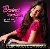 CD PRIMÍCIAS C/ Playback Incluso. para todo o Brasil.