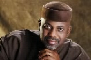 Liyel Imoke, Cross River Governor, sick but not dead- commissioner