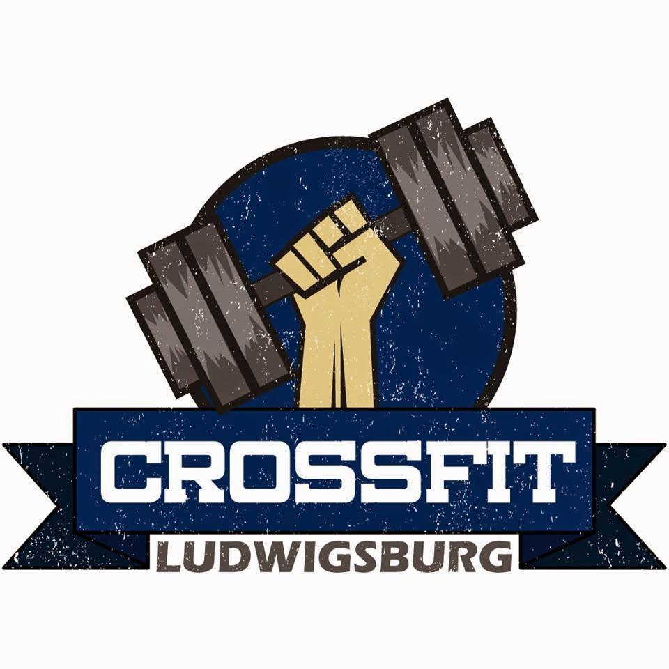 CrossFit Ludwigsburg