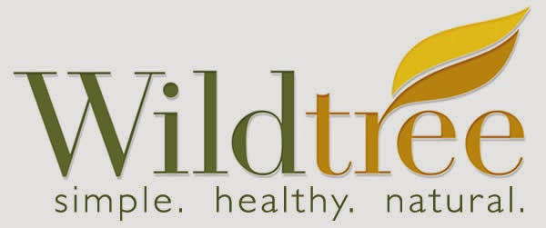 Wildtree~ Delicious~Healthy