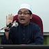 Ustaz Mohd Rizal Azizan - Mengaji Yang Betul Dulu