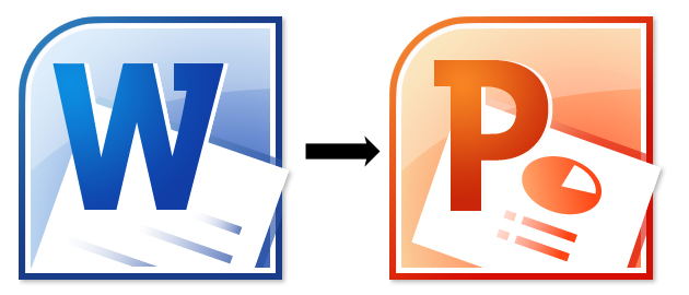 Usdgus  Picturesque How To Convert Word To Powerpoint Save Word As Powerpoint  With Fascinating Convert Word To Powerpoint  With Cool Chemistry Powerpoint Presentations Also An Interview With God Powerpoint Presentation In Addition Ethics In Counseling Powerpoint And Help Powerpoint As Well As Simple Powerpoint Theme Additionally Powerpoint Office  Free Download From Powerpointfanblogspotcom With Usdgus  Fascinating How To Convert Word To Powerpoint Save Word As Powerpoint  With Cool Convert Word To Powerpoint  And Picturesque Chemistry Powerpoint Presentations Also An Interview With God Powerpoint Presentation In Addition Ethics In Counseling Powerpoint From Powerpointfanblogspotcom
