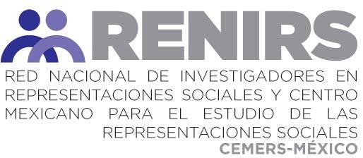 Red de Investigadores en Representaciones Sociales