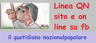 LINEAQN