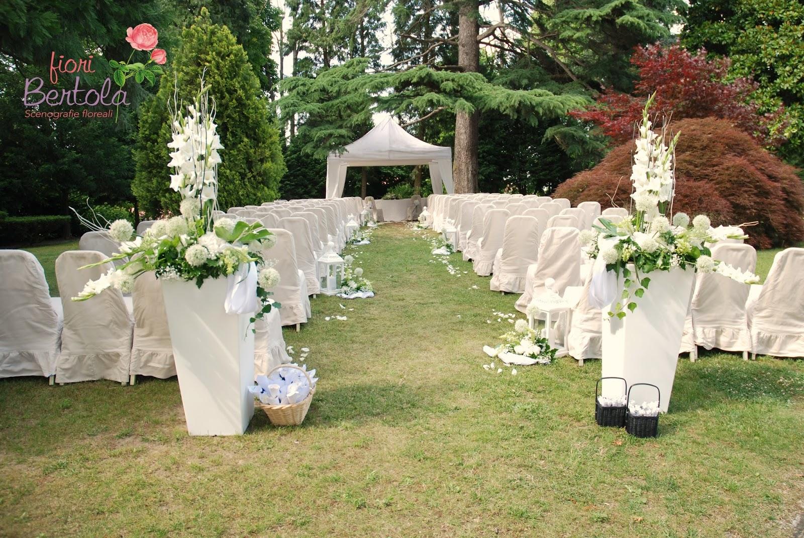 Matrimonio In Un Castello : Fiori bertola matrimonio castello di oviglio