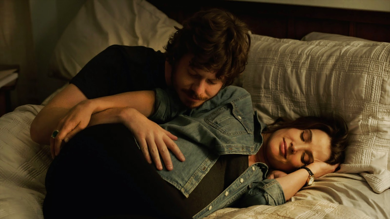 MOVIES: Unexpected - Review - Sundance 2015