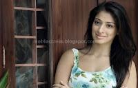 Lakshmi, rai, latest, cleavage, pics