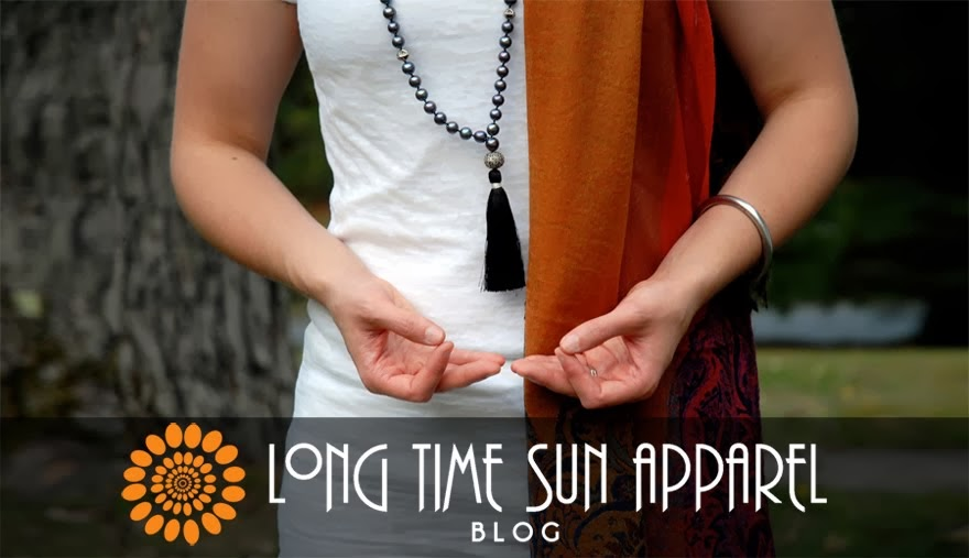 Long Time Sun Apparel Blog