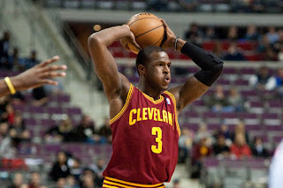 Cavaliers, Pistons, Kyrie Irving,