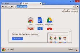 Google Chrome 38 Latest Version (Offline Installer) Free Download Now