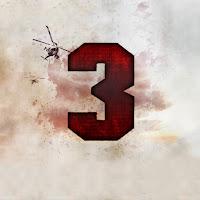 Battlefield 3 iPad and iPad 2 Wallpapers 3
