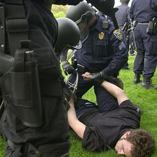 Онлайн игры арест