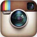 Suivez moi sur Instagram :