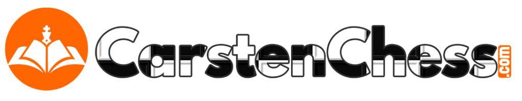 CarstenChess.com