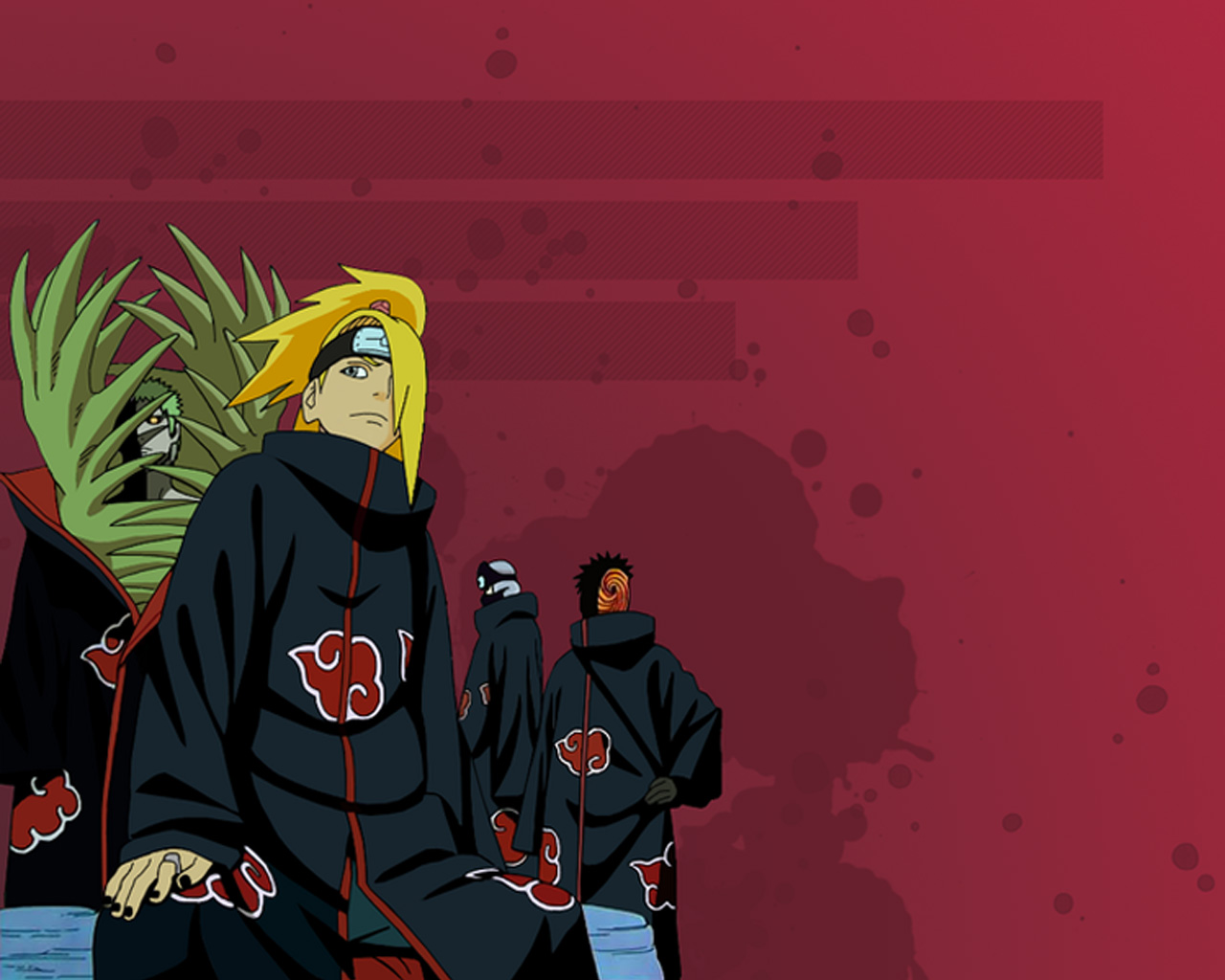 http://2.bp.blogspot.com/-ILNfyZfUHY0/Tcq8IqyEHUI/AAAAAAAAA38/F1S93GKtBME/s1600/akatsuki-deidara-tobi-kakuzu-zetsu-large.jpg
