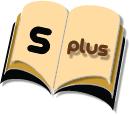 http://daftarlowongankerjajawabarat.blogspot.com/2015/03/lowongan-kerja-smart-plus-bogor.html