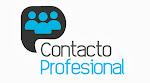 Programa de Radio Contacto Profesional