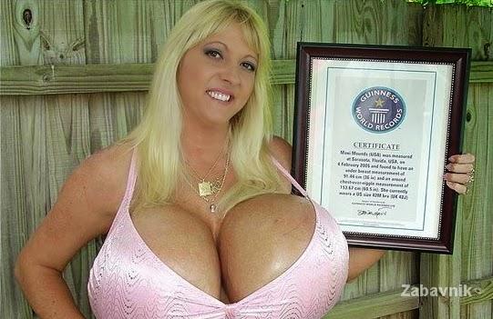 Bondage sex fuck pics video free
