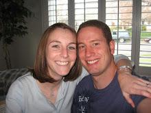 Us in 2006